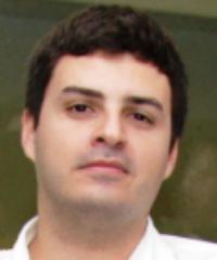 Igor Moraes - CIoT 2020