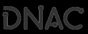 DNAC CIoT 2020