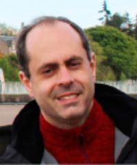 Flávio Seixas - CIoT 2020