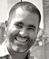 Marcelo Dias de Amorim - CIoT 2020