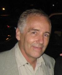 Guy Pujolle - CIoT 2020