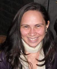 Michele Nogueira - CIoT 2020