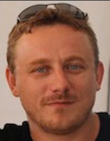 Hervé Rivano - CIoT 2020